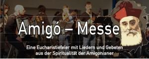Amigo Messe